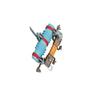 RW-0.5跌落式熔断器
