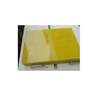 環氧樹脂板