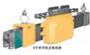 DHG-8-800/1250 8字型导轨