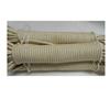 棉繩 安全繩