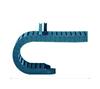 st橋式工程塑料拖鏈