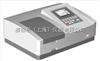 UV-6100S供应上海美谱达UV-6100S 双光束紫外可见分光光度计