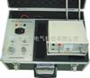 HY8813低壓(路燈)電纜故障定位儀