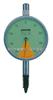 日本PEACOCK孔雀量表 17Z-SWA 高度测量百分表