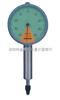 日本PEACOCK孔雀量表 47Z-XB 高度测量百分表