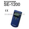 SE-2500日本ONOSOKKI小野发动机数字转速表 SE-2500