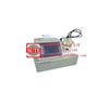JKWS-2微量水分测定仪