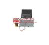 JKVT80油耐压测试校准仪