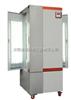 BIC-300人工气候箱(综合药品稳定试验箱)
