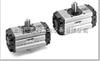 CXSL25-75-Y7NWVLSMC  基本型气缸 双联气缸CXSL25-75-Y7NWVL