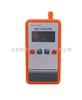 HR/Mini微型个体采样器价格