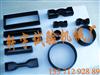 XYGB528 GB529哑铃刀 哑铃裁刀尺寸特价