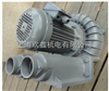 上海供应三相隔热耐高温鼓风机