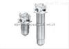 pi160MAHLE吸油过滤器优质供货 原装进口