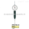 PPN-705-10日本TECLOCK得乐拉力计PPN-705-10
