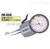 M-808日本TELCOCK得乐内卡规IM-808