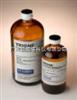 Pickering TRIONE® 茚三酮试剂T100C