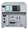 VA-3000/VS-3000日本堀场 通用气体分析仪