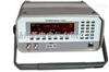 SD5010數字選頻電平表廠家