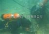 黄山市水下安装公司专业安装管道