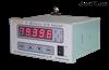 系列氮/氧气分析仪