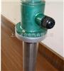 BGY2-220/1型防爆式电加热器