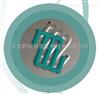 01-06-1000TTC-MIP,NanoMyP品牌的MIP系列(MIPs)高清在线不卡一区二区