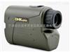 DHK迪卡特A800PRO测距仪
