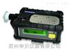PGM-2000QRAE Plus 四合一气体检测仪【PGM-2000】