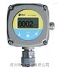 SP-3104 Plus 有毒气体检测仪