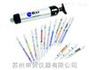 LP-1200气体采样泵及气体检测管LP-1200