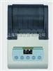 TX-100/TX-110/TX-120天平数据打印机