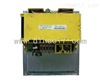 A02B-0309-B502发那科0i-MC 系列控制器维修