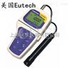 美国EUTECH优特高级防水型便携式DO溶氧仪DO300