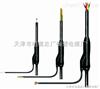 MY预分支矿用橡套电缆380/660v煤安证查询