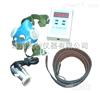 FT-01正品供应国产FT-01肺通仪肺通气量仪