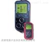PS200四合一气体检测仪,英国GMI