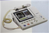 HI-801日本原装进口HI-801便携式肺功能仪