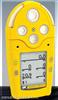 GasAlertMicro 5 IR加拿大 BW GasAlertMicro 5 IR, 复合气体检测仪(M5IR-系列)