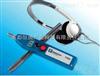 英国雷迪RD542电子听漏棒,RD545数字听漏仪,电子听漏棒