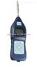 CEL-450精密声级计(频谱分析),噪音计
