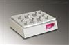 HNY-810敞开式培养振荡器