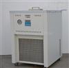HK2009冷却循环水机