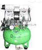 静音无油空压机DA5001/9
