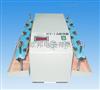 HY-1A廠商直供  HY-1A 垂直多用振蕩器