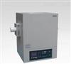 SK2-2.5-13S双管电阻炉