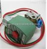 ASCO电磁阀 阿斯卡电磁阀现货供应