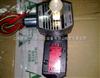 EFG551H417220ACASCO电磁阀重庆总代