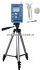TW2130A个体空气采样器、恒流大气采样器、0.1-3.0L/min