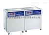 KH-600DY双槽医用数控超声波清洗器、 清洗器槽:800*440*900、 自动进酶